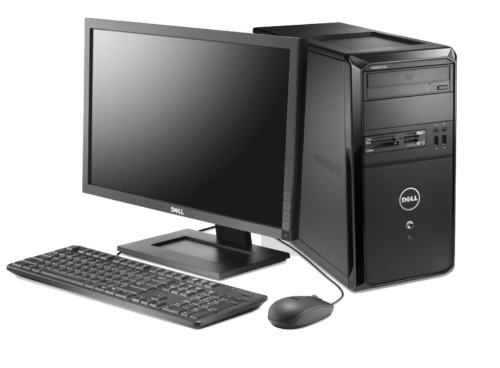 Computer-PC-PNG-Picture