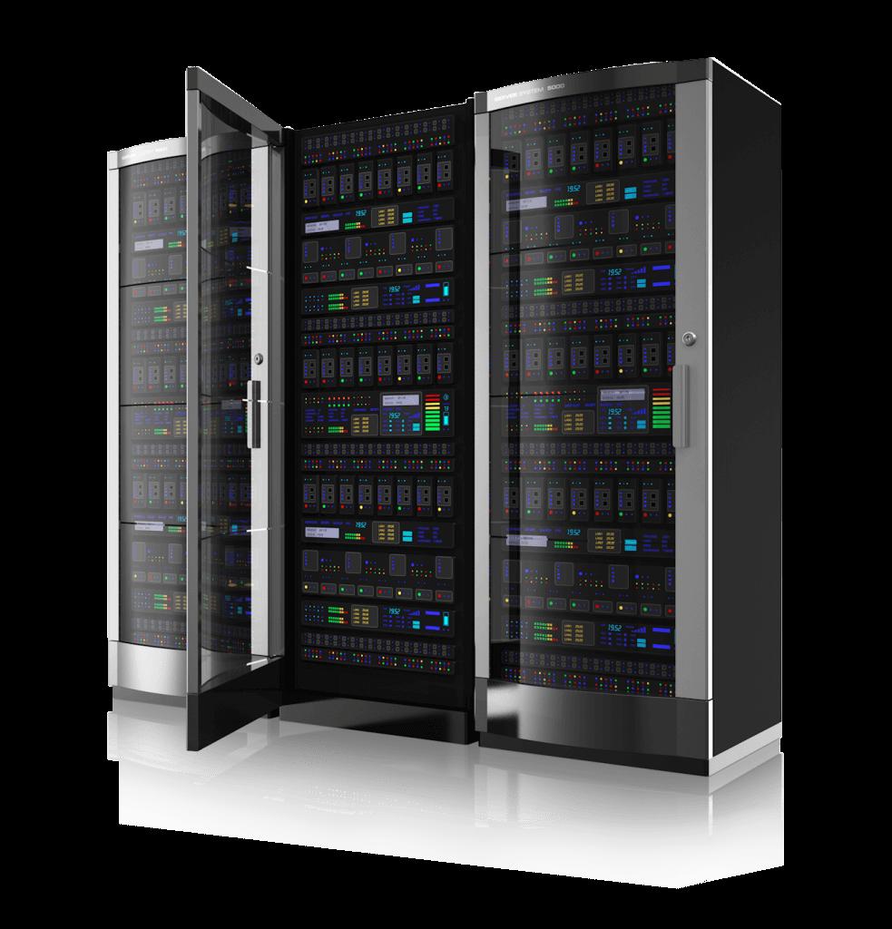 Server-983x1024